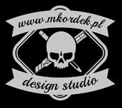 www.mkordek.pl